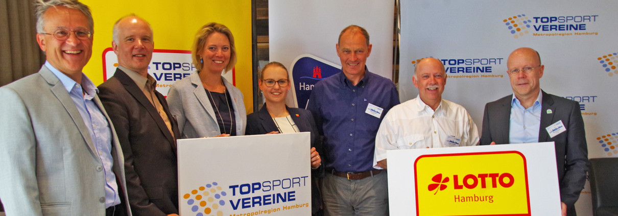 Vorstand-TopSportVereine-LOTTO-Hamburg_crop