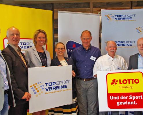 Vorstand-TopSportVereine-LOTTO-Hamburg_crop